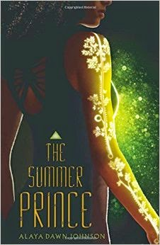 https://www.goodreads.com/book/show/13453104-the-summer-prince?ac=1