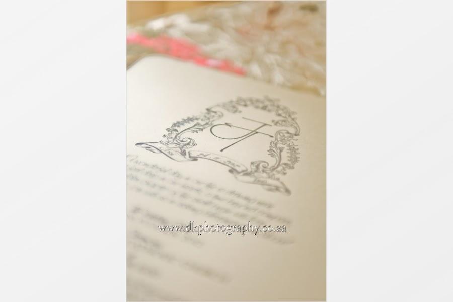 DK Photography Slideshow-0855 Tania & Josh's Wedding in Kirstenbosch Botanical Garden  Cape Town Wedding photographer