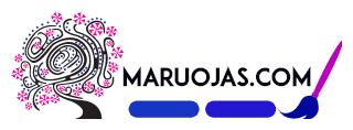 Maru Ojas Gujarat Government Jobs 2018