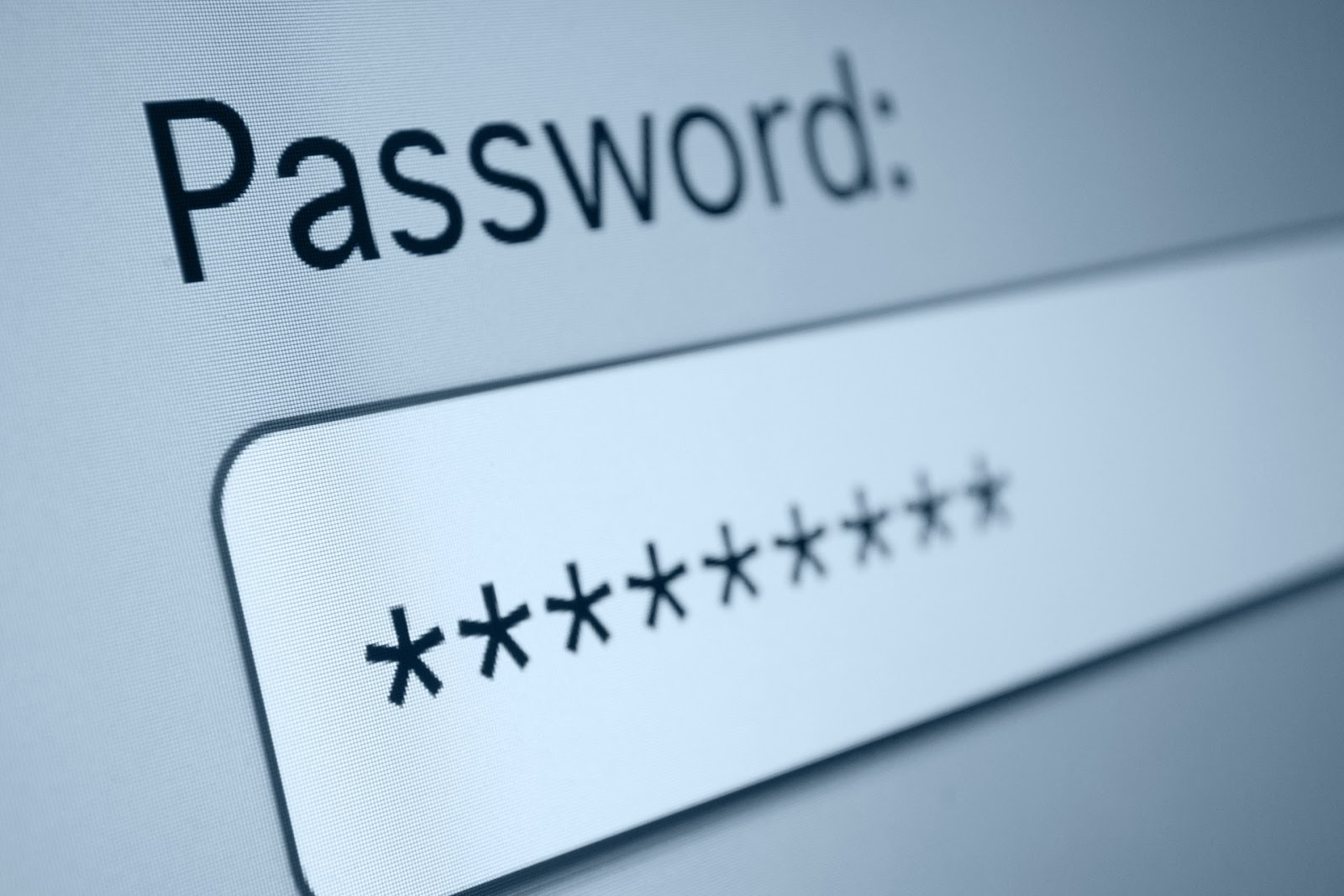 10 Most Popular Password Cracking Tools Updated for 2017
