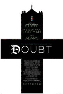 Doubt – Şüphe filmini izle