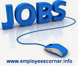 new-jobs-pakistan-2015
