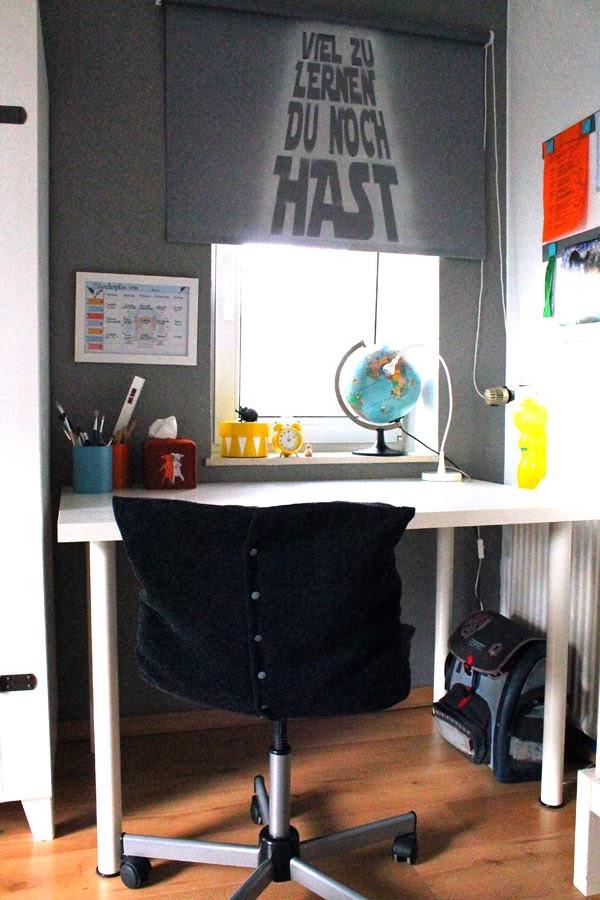 allerbestes schule f ngt an. Black Bedroom Furniture Sets. Home Design Ideas