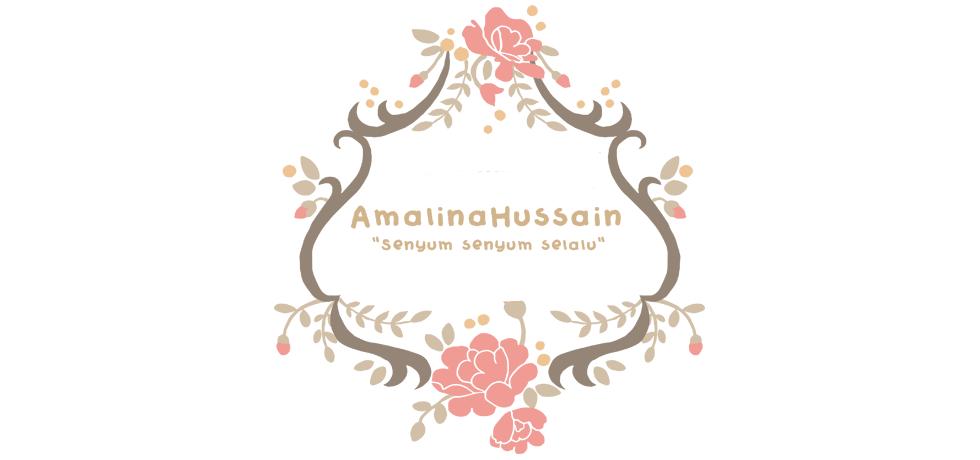 AmalinaHussain