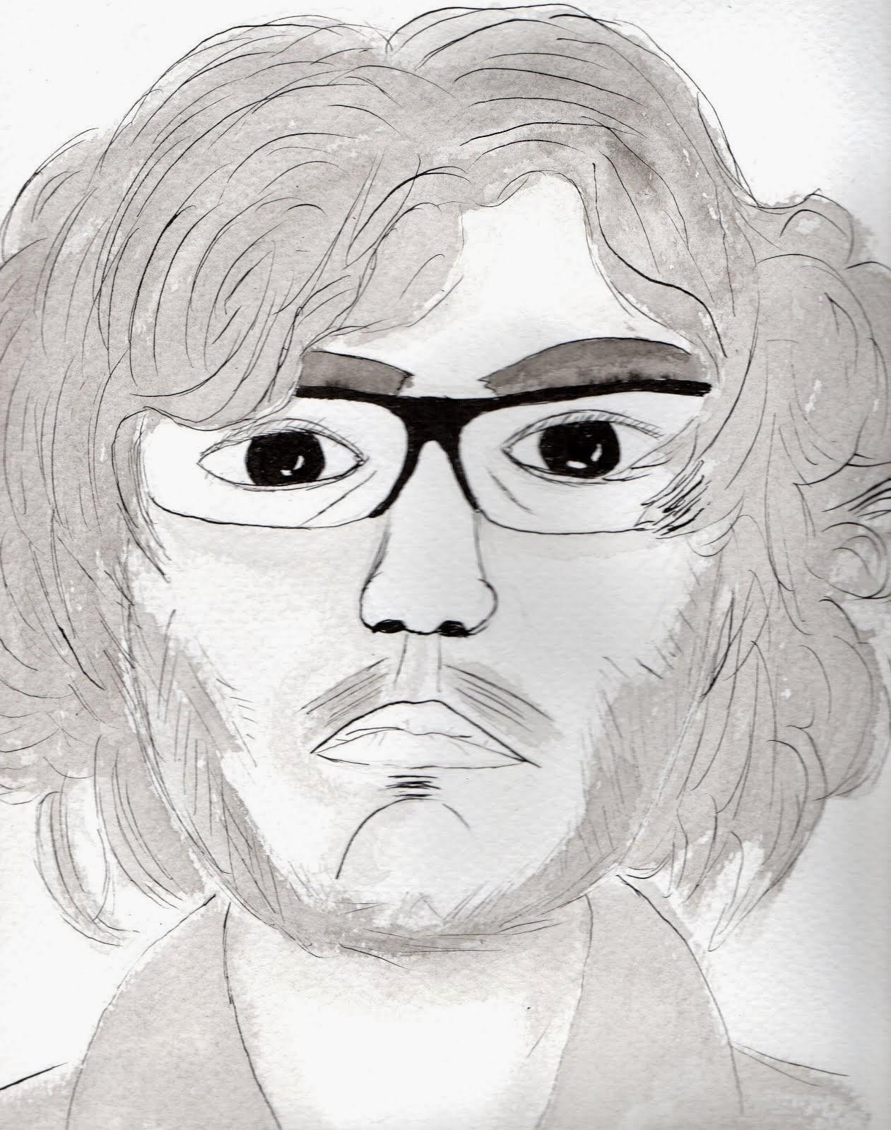 "Samuel ""the artist"""