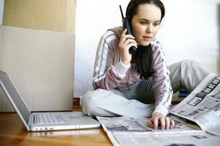 Consejos para encontrar Trabajo: Tácticas y Estrategias
