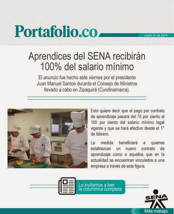 http://www.portafolio.co/economia/aprendices-sena-recibiran-100-del-salario-minimo
