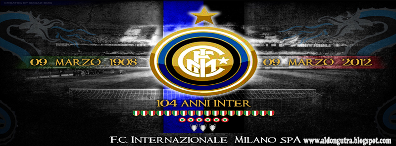 Sampul FB Hala Inter Milan
