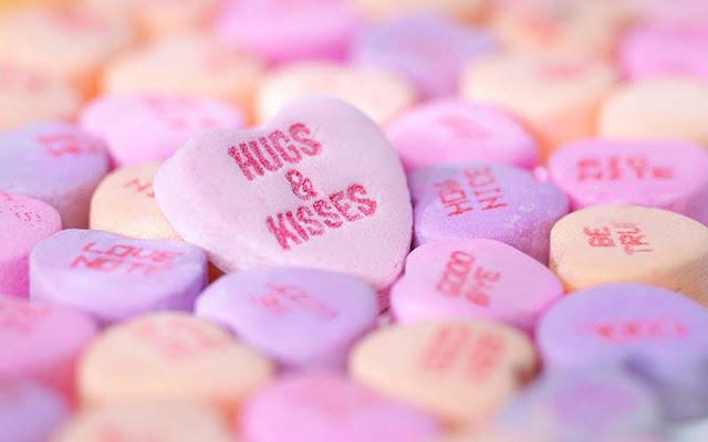 Happy Valentines Day 2016: Happy Valentines Day 2016 Images HD ...