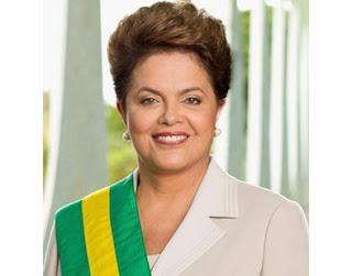Dilma Rousseff 01