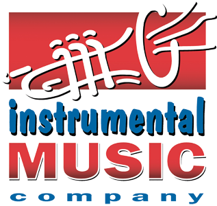 Instrumental Music Company - Northeast Wisconsin's Premier Music Store