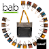 Bab build your bag
