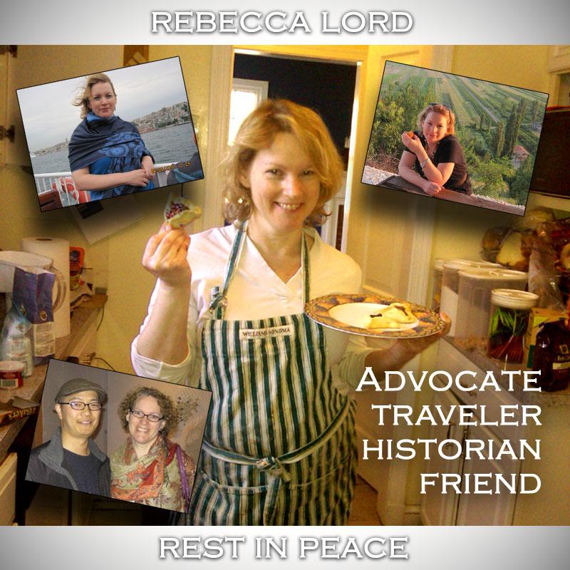 Смотреть порно с rebecca lord онлайн 4 фотография