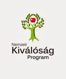 A Nemzeti Kiválóság Program támogatásával