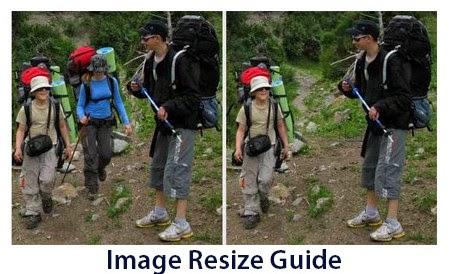 Image Resize Guide v2.2.6