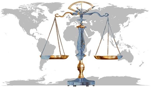 10 Oktober Hari Anti Hukuman Mati Internasional / Dunia Apakah Masih Berlaku Di Indonesia?