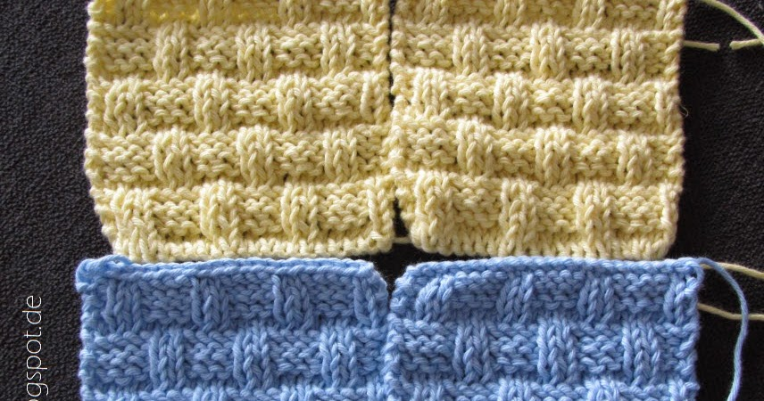 feinmotorik patchwork babydecke flechtmuster. Black Bedroom Furniture Sets. Home Design Ideas