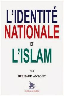 L'identité nationale et l'Islam