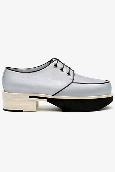 JilSander-derby-elblogdepatricia-shoes-zapatos-calzado-scarpe-calzature