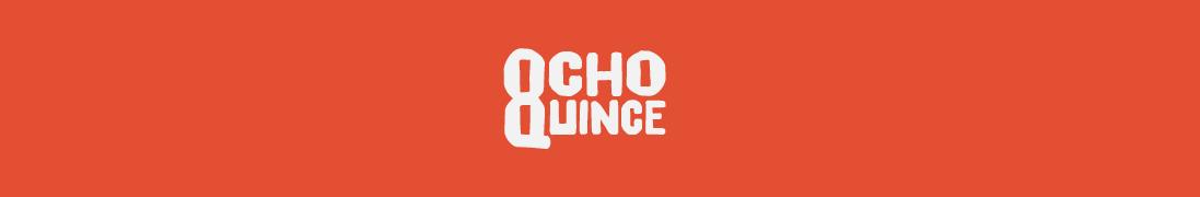 OchoQuince Magazine