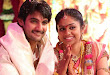 Aadi Wedding Gallery