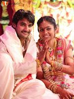 Aadi Wedding Gallery-cover-photo