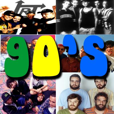 Image gallery musicas anos 90 - Musica anos 50 americana ...