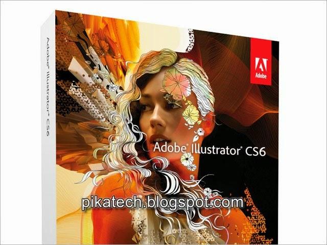 Не так давно мы писали о новых функциях и возможностях Adobe Illustrator CS6, но как всем из