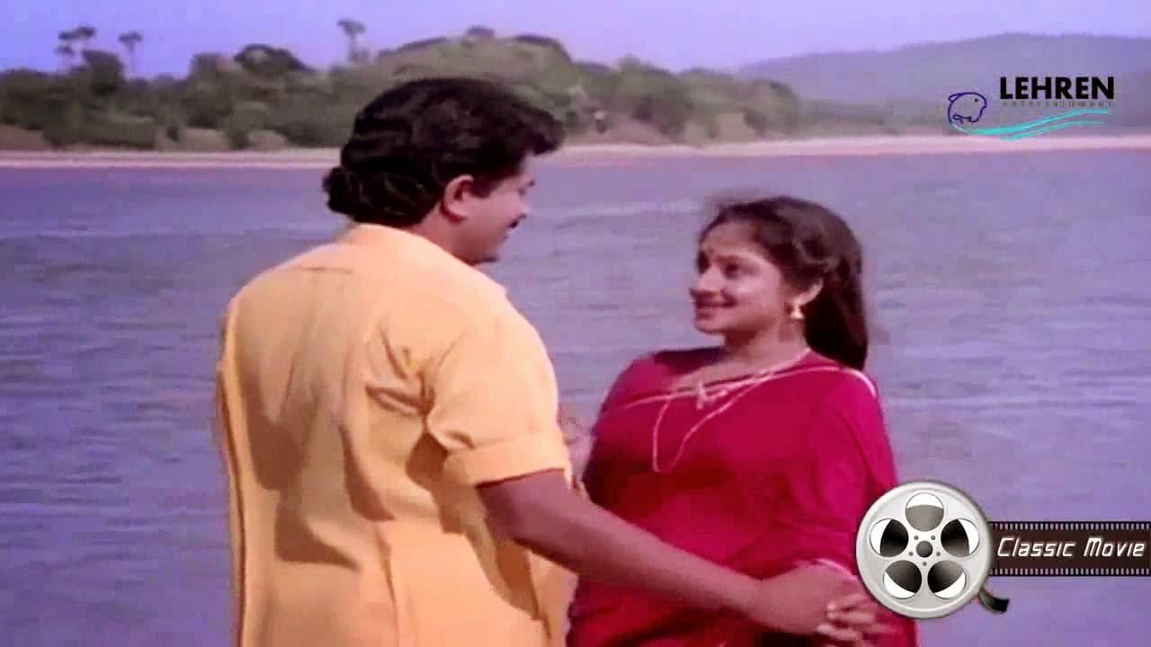 Pookkalam Varavayi In the comedy film  Mimics