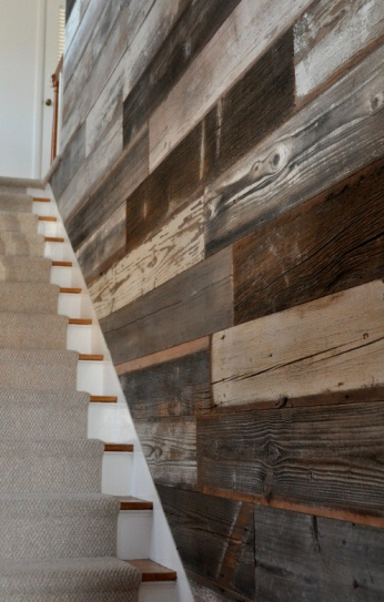 Another Great Barn Board Ideas From Barnwood Natural