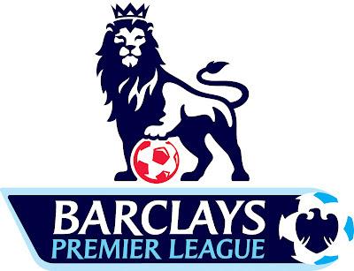 Jadwal , hasil dan update klasemen Liga Inggris