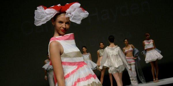 Italian Fashion School