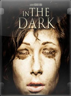 In the Dark Online Pelicula Completa