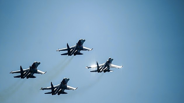 la-proxima-guerra-china-despliega-aviones-de-combate-interceptar-aviones-de-japon