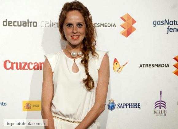 cortes de pelo 2014-Malaga