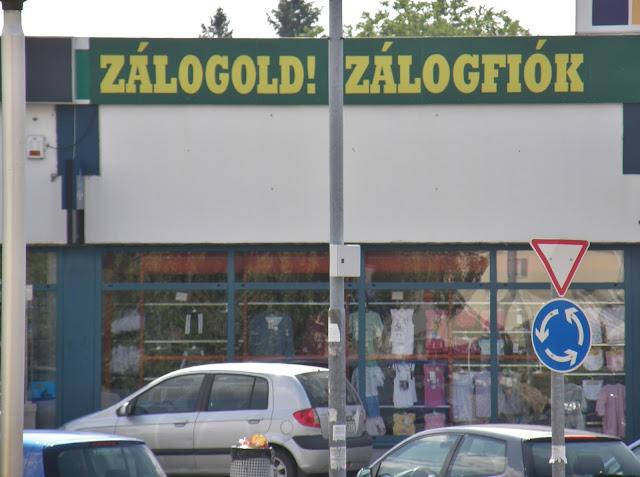 zálogfiók, zaci, zálogház, Üllői út, Budapest, Lőrinc Center