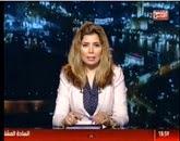 برنامج نبض القاهرة -مع سحر عبد الرحمن حلقة الأربعاء 1-10-2014