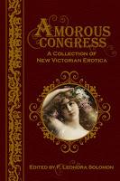 Amorous Congress