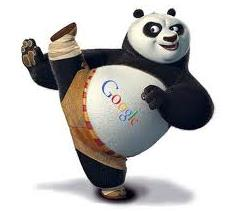 Google Panda Update 3.9 On July 12th