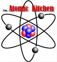 The Atomic Kitchen