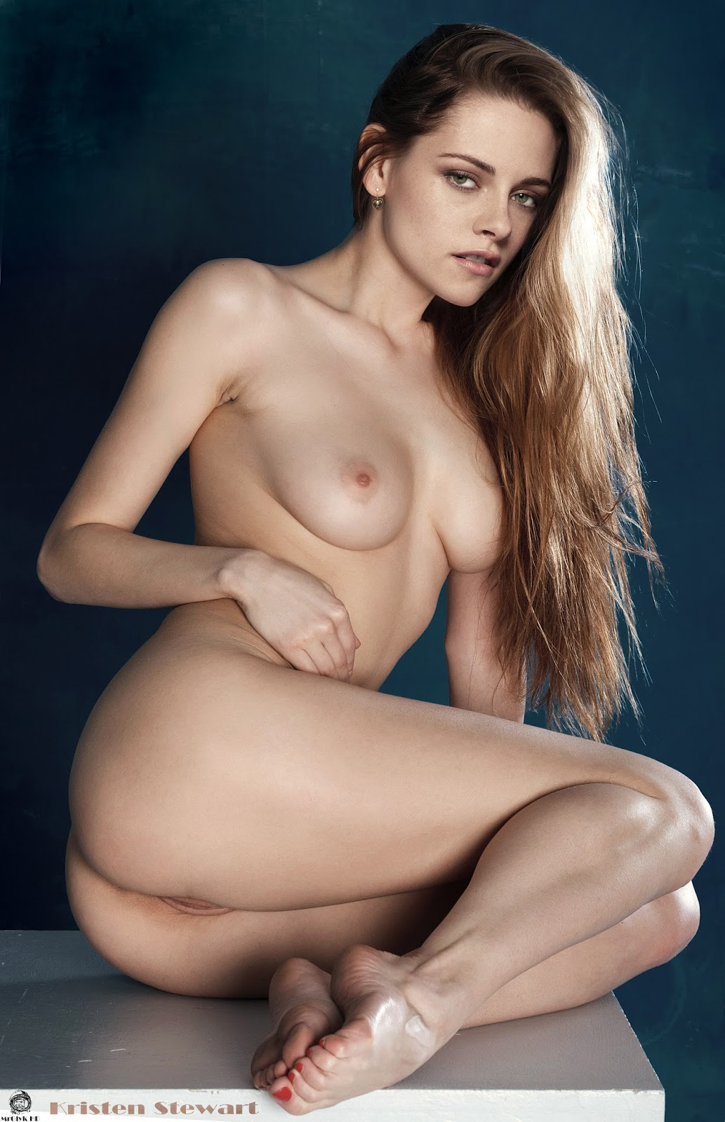 adult nude fourm