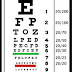Kumpulan Gambar Snellen Chart untuk Test Mata