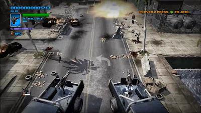 narco-terror-2013-download-free