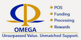 Omega Processing Solutions