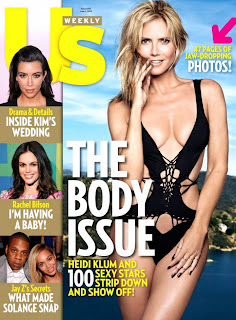 Us-Weekly-The-Body-Issue-2014-09.jpg