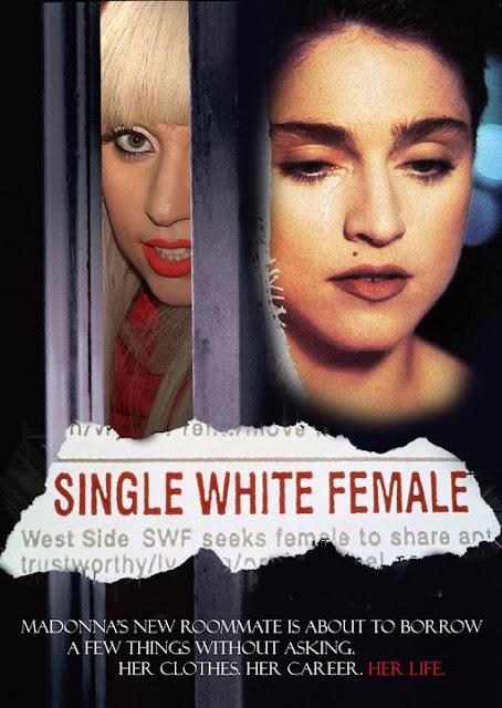 Madonna+&+Gaga+Single+White+Female.jpg