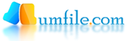 LUMFILE Premium Account Cookies & Passwords Free