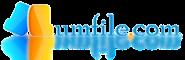 LUMFILE Premium Account Cookies & Passwords Free