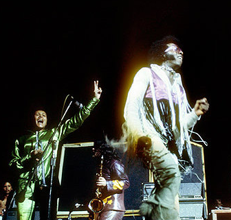 Rock 1on1 - Sly and the Family Stone Woodstock 1969.png