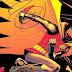 Damian Wayne poderá retornar em Batman e Robin #38